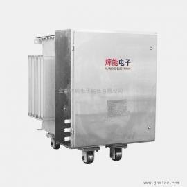 静电除尘器高频电源_1000mA/80kV
