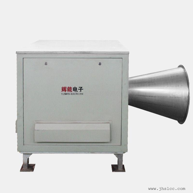 �o�除�m器高�l�源_1000mA/80kV