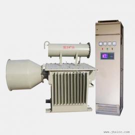 静电除尘器高压电源72KV 400mA 单相高压电源