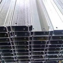 保山C型钢檩条楼承板