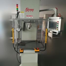 苏州数控液压机、轴承压装机