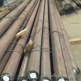 盐城大丰经济开发区20Cr圆钢Φ60材料价位