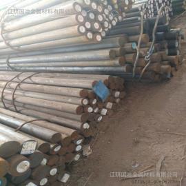 芜湖附近现货20Cr合结钢可拆件出售