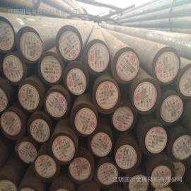 蚌埠市周边出售40Cr圆钢GB的标准钢号