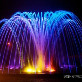 光泉 光亮泉 喷泉设计 水景设计 喷泉工程-景观喷泉图片图片