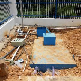 地埋式污水处理设备哪里卖