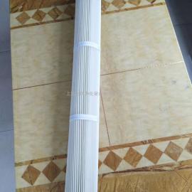 155系列 涂装除尘滤芯 涂装粉体滤芯 除尘滤芯