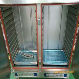 控温控时电蒸饭柜批发电馒头蒸柜电馒头蒸车电蒸箱一小时用电量