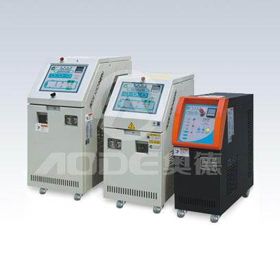 上海金山模温机厂家-模温机型号选型