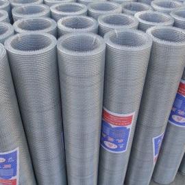 雅安不锈钢轧花网工业筛网-20*20公分镀锌筛网桥梁钢丝网