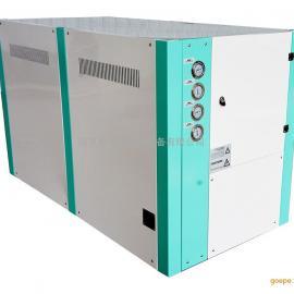 水冷式制冷机组