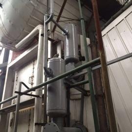 省煤器吹灰器,余热锅炉吹灰器,锅炉辅机吹灰器