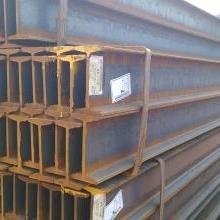 云南H型钢,云南H型钢批发价格优质价廉