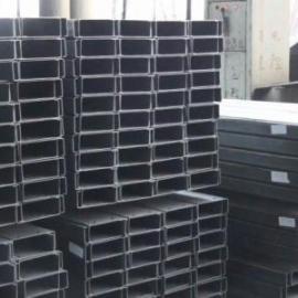 云南C型钢,云南镀锌C型钢厂家价格