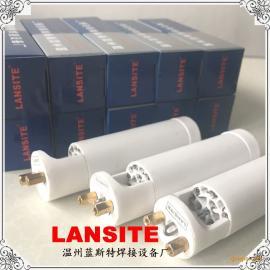 LANSITE DSH-2K塑料焊枪枪芯1500W加热器