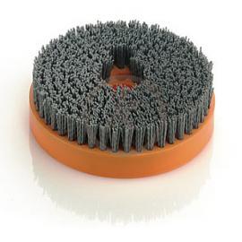 Kullen毛刷Kullen-Koti毛刷Kullen刷子Kullen-Koti刷子
