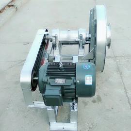 高�焊�仫L�C9-19