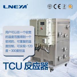 无锡冠亚厂家直供TCU温度控制单元,高质量品质选择