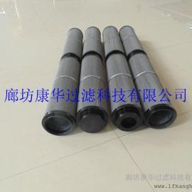 油气分离滤芯SLXA-600/240 SLXA-800/280