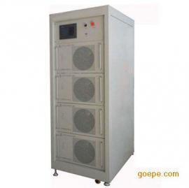 华众永拓大功率充电机120-200KW
