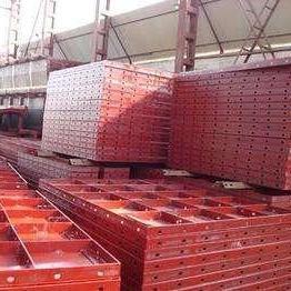 昆明钢模板18787450272,云南鸿楚公司