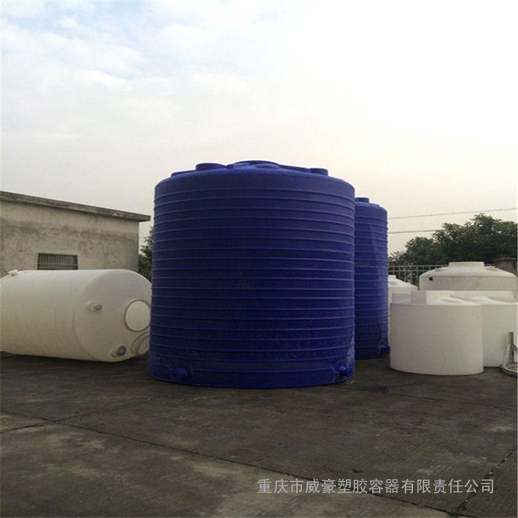 10吨储水桶,10立方储水桶