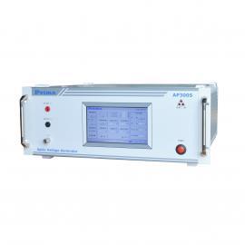 尖峰电压发生器AP300S