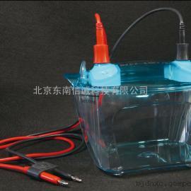 北京六一DYCZ-40K 转印电泳仪转印槽