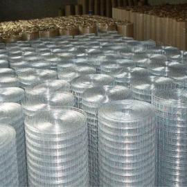 【推荐厂家】常州楼房铺装钢丝网|常州镀锌钢丝网保温专用焊接网
