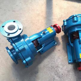 65UHB-ZK-30-25水泥砂浆泵