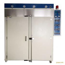 厂家直销工业烤箱线路板快速制品热硫化商用工业烤箱