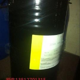 高分子分散剂D130 聚酯改性超分散剂