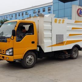 多功能吸尘车 多功能吸尘车价格 多功能吸尘车厂家图片
