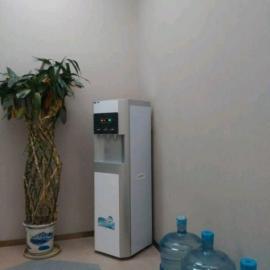 杭州商用净水器直饮机厂家,净水器免费装,自来水直接喝