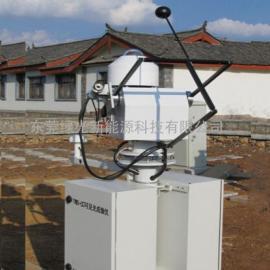 全天空成像仪 全天空现象仪 天空扫描仪 云量监测仪