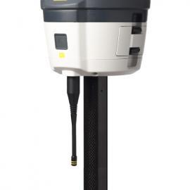Trimble天宝 R2 GNSS 接收机