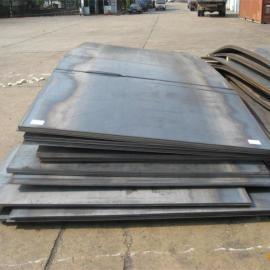 广东省45号碳结钢板现货厚1-200钢板