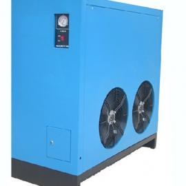 3立方冷干机-3立方压缩空气干燥机-3立方冷冻式干燥机