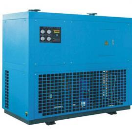 15立方冷干机-15立方干燥机-15立方空气干燥机