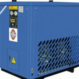20立方冷干机-20立方空气干燥机-20立方高温冷冻式干燥机