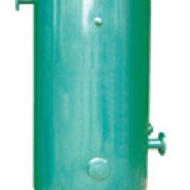储气罐安全阀-储气罐压力表