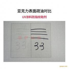 信越KY-1203涂料防指纹助剂
