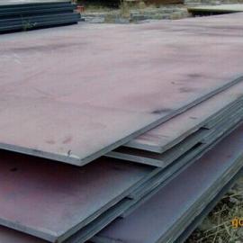鞍钢65锰钢板厂家现货厚1-200毫米厚