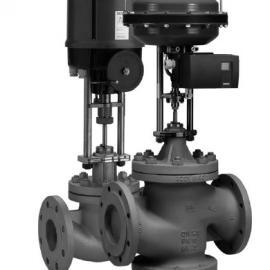 RTK气动两通控制阀 RTK气动三通控制阀 德国RTK气动两通控制阀