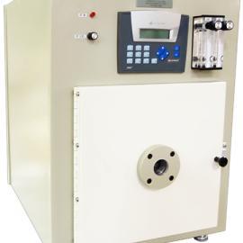 PE-75等离子体表面处理仪
