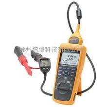 福禄克 Fluke BT521蓄电池分析仪