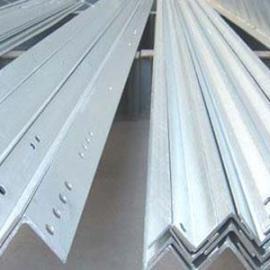 昆明热镀锌角钢销售价格 昆明热镀锌角钢价格报价 云南镀锌材料