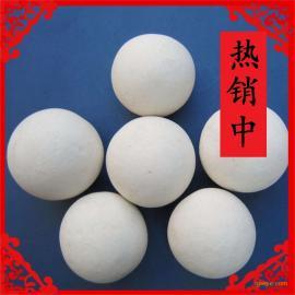 江苏蓄热球 锻造炉用蓄热球