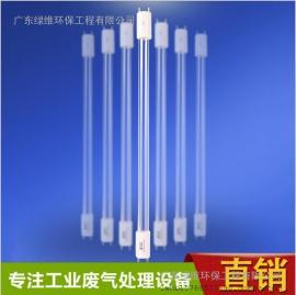 惠州紫外�UV�舻奶攸c以及使用�鼍�