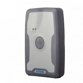 Trimble天宝R1 亚米级GNSS接收机